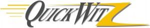 quick witz logo