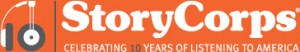 storycorps_logo_10_years