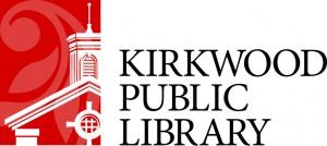 KPL_Logo_Color