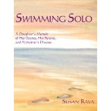 Swimming Solo