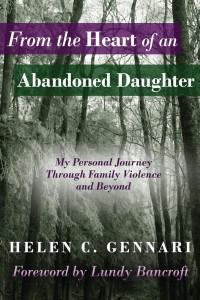 Helen Gennari book