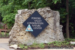 powder-valley-conservation-nature-center