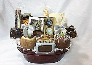 gift_basket_red_tin5x7