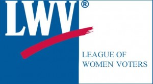 league-of-women-voters-logo