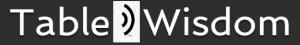 table-wisdom-logo