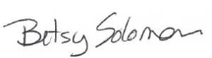 betsy-solomon-signature