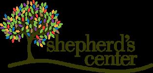 Shepherd's Center Logo